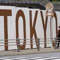 「日本が気にするのはお金、メンツ、総選挙だけ」英国で五輪開催に疑問の声