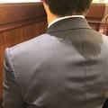 サラリーマンながら、副業で持続化給付金の申請代行に手を出した藤木さん。一人で1000万円以上の副収入を得ることに成功した