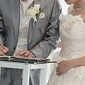 結婚式直前キャンセル 怖い理由