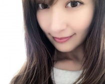 (画像:熊田曜子Instagramより)