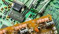 家電は製品ジャンル別に部品の保有年数が異なる