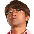 大竹一樹(さまぁ〜ず)