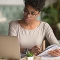 キャリアの可能性を広げる「資格&検定」 ITパスポートや中小企業診断士