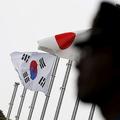 韓国LCCが乗務員に無給休暇の取得を要請 日韓関係悪化などで損失拡大