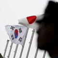 最悪状態の日韓関係 舛添要一氏が選挙を優先する両政府の姿勢を懸念