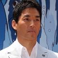 長嶋一茂が番組でセクハラの過去を謝罪も…「完全アウト」と非難