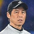 スイスに無得点で敗戦の日本代表・西野朗監督「常に可能性を最後まで求める」《国際親善試合》