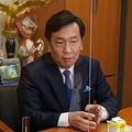 たかまつなな、枝野幸男氏と対談も噛み合わず「失敗」わからない国家像
