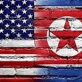 米安全保障筋によると、トランプ米政権は北朝鮮の6回目の核実験強行の後も、表面上抑制した姿勢を保っているが、攻撃された場合に備えて水面下で軍事的な対応シナリオを描いている。資料写真。
