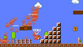 スーパーマリオブラザーズにバトルロイヤル要素を追加した「Mario Royale」が登場