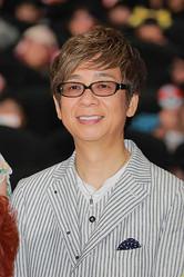 山寺宏一と田中理恵が離婚「私たちは先月、離婚届を提出しました」