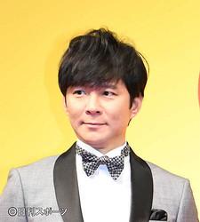 渡部建の復帰は「番組ごとの個別の判断」日本テレビ定例会見