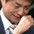 増田和也アナが9月20日(木)放送の「和風総本家」スペシャルで番組を卒業する/(C)テレビ大阪