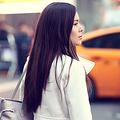 経済的に裕福になった中国人は世界中を旅行で訪れるようになり、その旺盛な消費から世界中で歓迎される存在となっている。だが、中国人旅行客のマナーが問題視されるケースが増えていることも事実だ。(イメージ写真提供:123RF)