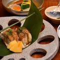 リーズナブルに楽しめる絶品の隠れ家和食「枝魯枝魯 神楽坂」