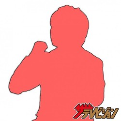 櫻井翔が松本潤とのエピソードを披露した