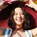 河北麻友子が「ViVi」卒業を発表 4月23日発売分をもって