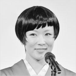 椎名林檎がキレる?原爆万歳グループBTS「Mステ」出演で一触即発の危機!