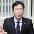 託送事業を担う東京電力パワーグリッド デジタル変革への挑戦