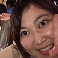 フリーアナウンサーの花崎阿弓が商社マンと食事も 結婚していること隠され