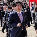 「功績、功労のあった人たちを慰労」池上彰氏が桜を見る会を解説