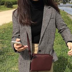 a322f73c83de00 ナチュラル系女子におすすめしたい いま注目の韓国通販サイトを4つ厳選 ...