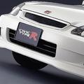 平成に隆盛を誇ったノンターボのスポーティモデル5車種