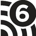次世代通信規格のWi-Fi6 高密度な環境での通信速度がアップ