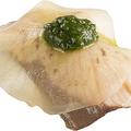 スシロー 匠の創作寿司が発売