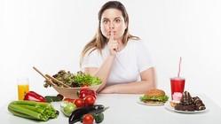 プロが教える継続できる体づくりのコツ! 食事方法編
