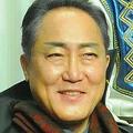 佐野史郎、入院中もファンに40件返信 「良い人すぎる」と話題に