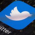 Twitter公式「クソリプ」排除へ