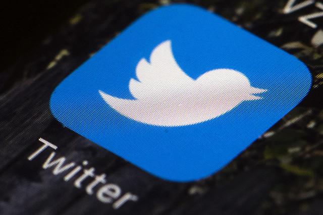 [画像] Twitter、投稿者にとっての「クソリプ」を非表示にする機能公式化