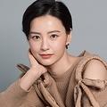 """「奇跡のアラフォーだ!」女優チョン・ユミ、愛くるしい""""童顔美貌""""に反響【PHOTO】"""