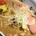京都中心部の爆旨ラーメン店5選