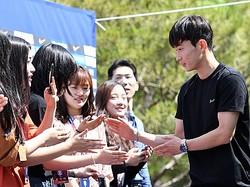 """女性・子どもファンの離脱が懸念…""""ラブドール事件""""が韓国Kリーグの集客に与える影響は?"""