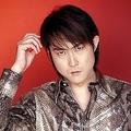 声優・子安武人の「ハマり役」をアンケート 2位は「ディオ・ブランドー」