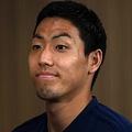 昌子源の加入をトゥールーズが発表 2022年6月末まで契約を締結