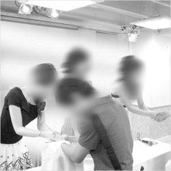 """消えたGカップ有名グラドルが不貞の果てに""""艶系DVDデビュー""""情報の核心"""
