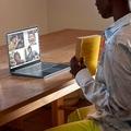 マイクロソフト、 Surface Laptop Go を発表 12.4インチで8万円台から