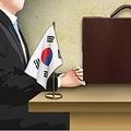 米が韓国を違法漁業国に予備指定