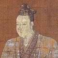 本能寺の変はなぜ起きたのか 田中卓志が提唱した「カツラ説」が有力?