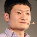 加藤歩(ザブングル)