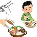 鍋を食べるときのNG行為ワースト10 汁を鍋に戻すが1位に