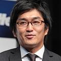 徳井健太が勝手に離婚宣言?直撃取材に妻は「お金はしっかり振り込んで」