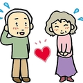 「再婚」ニーズが高まっている?