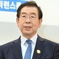 """ソウル市長の""""卑劣なセクハラの実態""""が明らかに…「執務室で体を密着させ、わいせつ写真も」"""