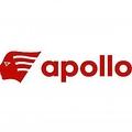 出光興産と昭和シェル石油の統合にともない ブランドを「アポロ」に統一