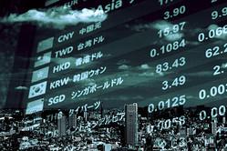 世界経済の減速が日本の不動産市場に悪影響を及ぼす可能性も