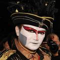 デーモン閣下(写真:読売新聞アフロ)